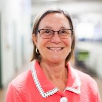Christine Pesola