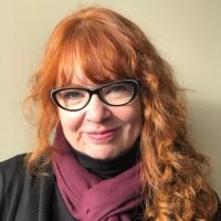 Linda Paquet