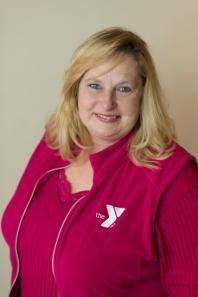 Cindy Basse