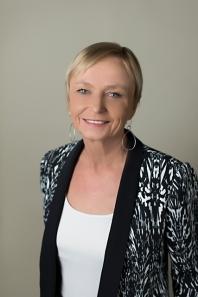Carole Pence