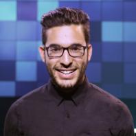 Isaac Elguera