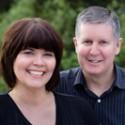 Dave & Carol Ellis
