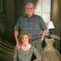 Jim & Jeanne Lowell