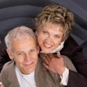 Craig & Dana Mathison