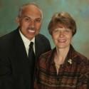Max & Sylvia Rivera