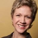 Nancy Valnes