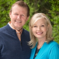 Steve & Debbie Alsup