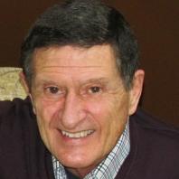 Jack Rozell
