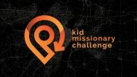Kid Missionary Challenge (KMC)
