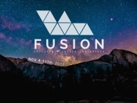 Fusion Children's Leadership Conference
