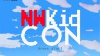 NW Kid Con