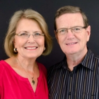Stan & Sue Drew