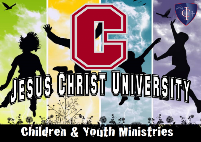 The Inspiration Church - Changing a Generation One Family at a Time ...
