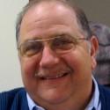 Dennis Kahl