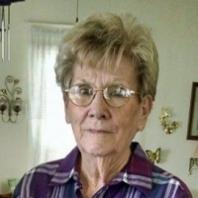 Barbara Sharp