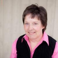 Linda Holden