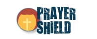 The Prayer Shield