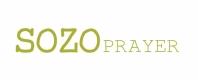 Sozo Prayer