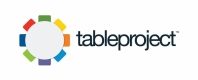 The Table Project