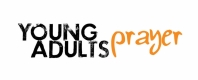 Young Adults Prayer