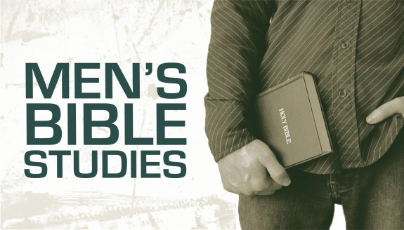 Gallery For gt Mens Bible Study Group
