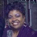 Minister Yuvette Hailey