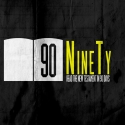 NineTy: New Testament in 90 Days