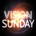2016 Vision