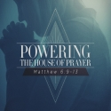 Powering The House Of Prayer