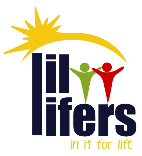 New Apostolic Church Emblem http://www.newlifegg.com/ministries/lil-lifers/index.html