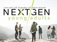 NextGen Young Adults