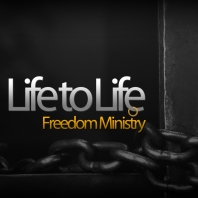 Life to Life Freedom Ministry