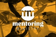 Mentoring Ministry