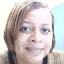 Lorraine Hendricks