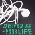 Detangling Your Life