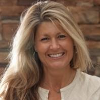 Paula Webb