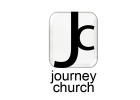 Journey Church Located at 421 John Deere Dr., Troy, Mo.