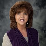 Kim Mayer, RN MBA