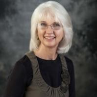 Beverly Lambert