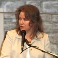 Ruth Bowen