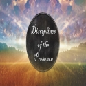 Disciplines of the Presence