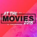 At The Movies 2018