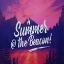 Summer at the Beacon!
