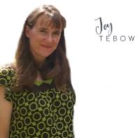 Joy Tebow - Part-Time/Temporary Secretary
