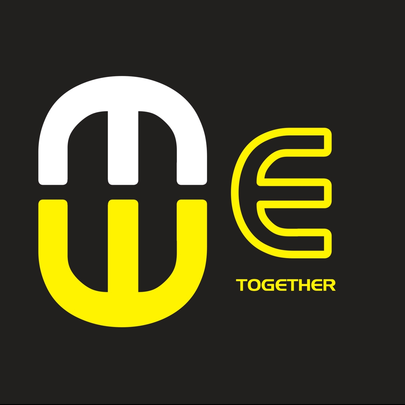 We: Together
