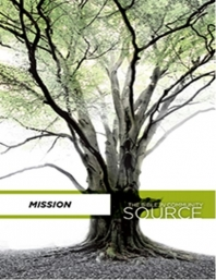 Acts 13-28 - Missions