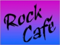 Rock Cafe`