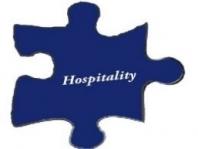 Hospitality Host