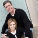 David & Paula Stanislaus