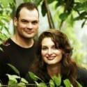 John and Korie Taylor